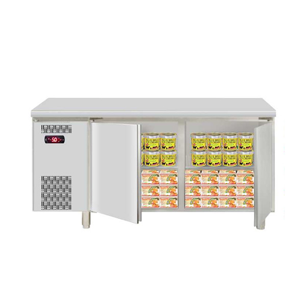 Under-Counter-Freezer-MGCF-150