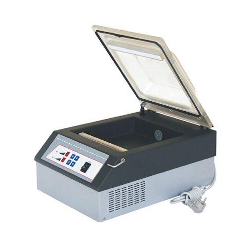 Almergo Vacuum Packaging DZ 250