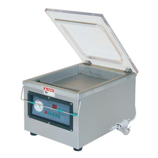 Almergo Vacuum Packaging DZ 300