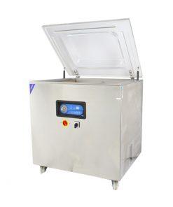 Almergo Vacuum Packaging DZQ 600B