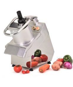 Vegetable Cutter C05