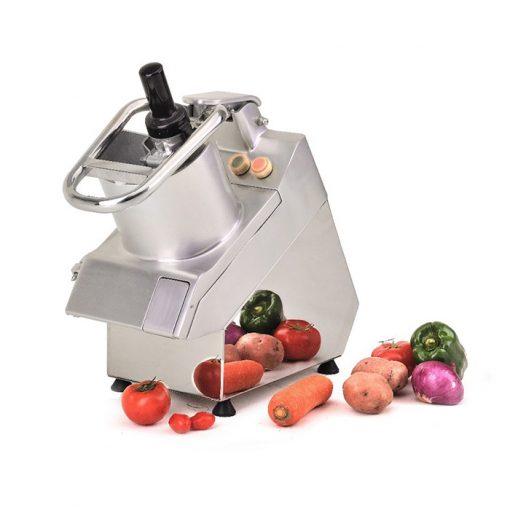Vegetable Cutter C05
