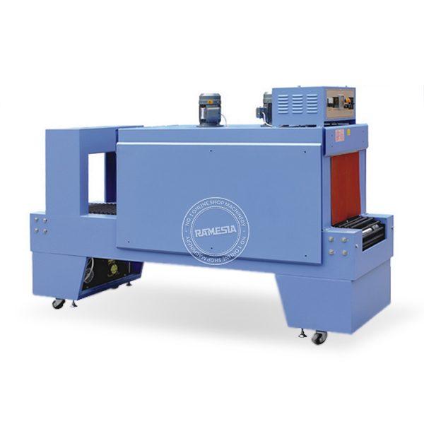 BSE-5045A-6050A