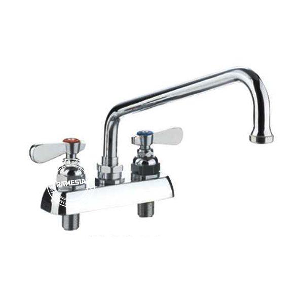 Bar-Faucet-9800-12