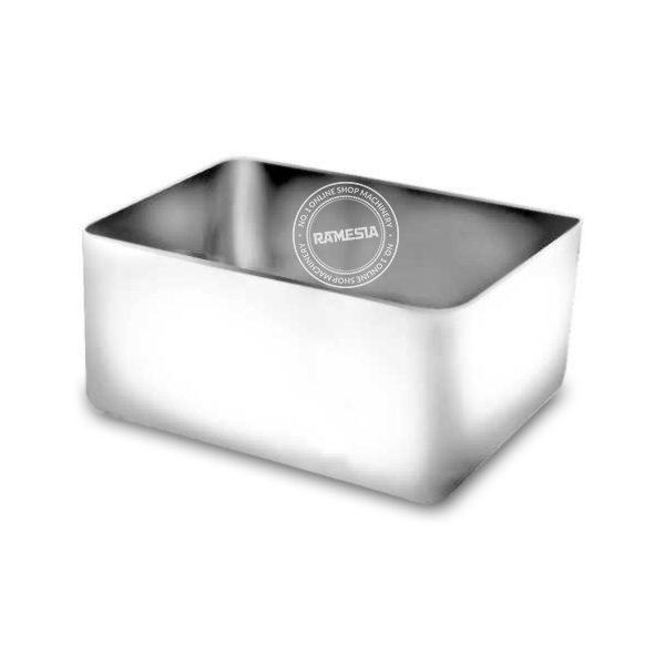 Bowl-Sink-BS-853