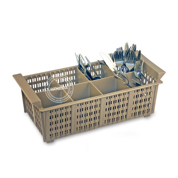 Cultery-Basket-CB-08