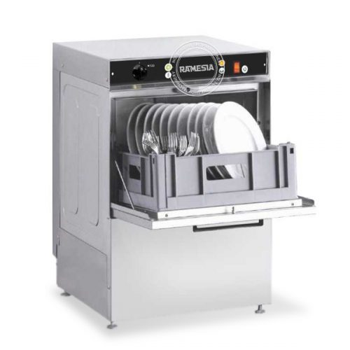 Dishwasher-EASY-500