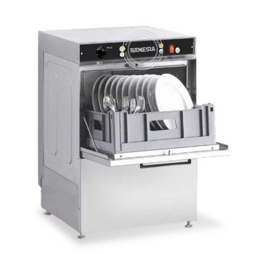 Dishwasher-EASY-500