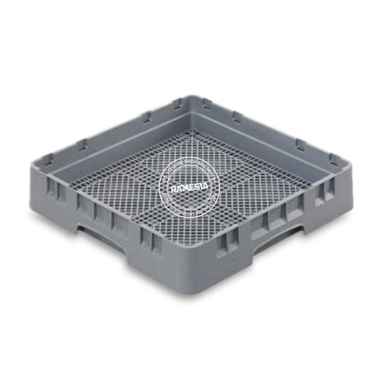 Flat-Rack-E4-Dishwasher