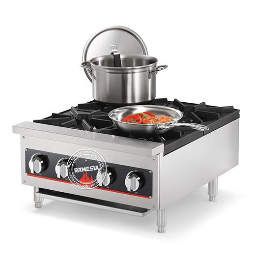 Gas-Hot-Plate-GHP-4