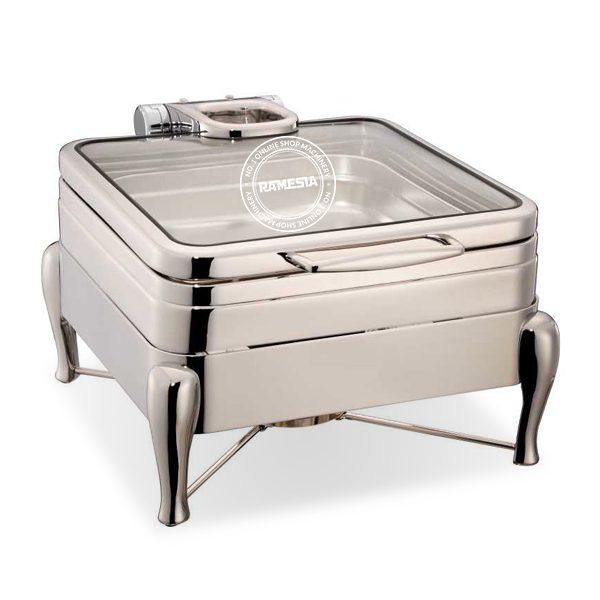 Hydraulic-Chafing-Dish-4032