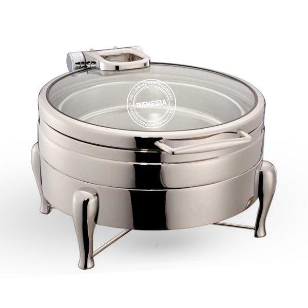 Hydraulic-Chafing-Dish-4060