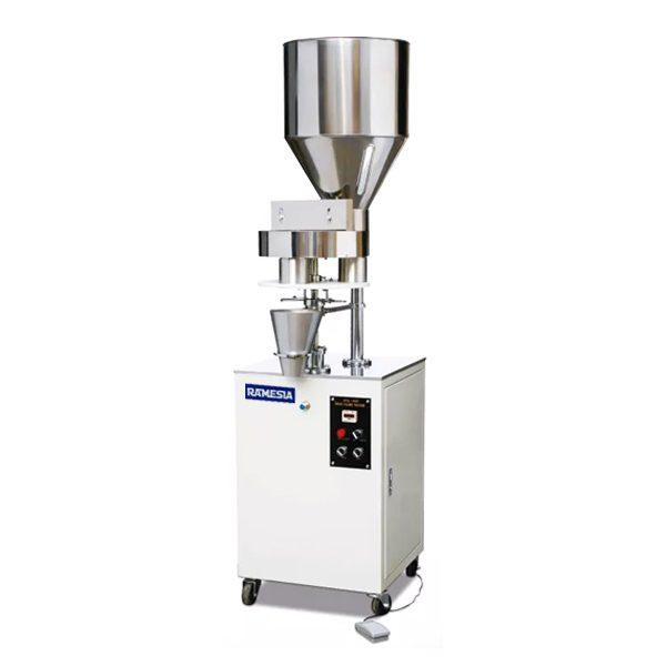 KFG250-500-1000
