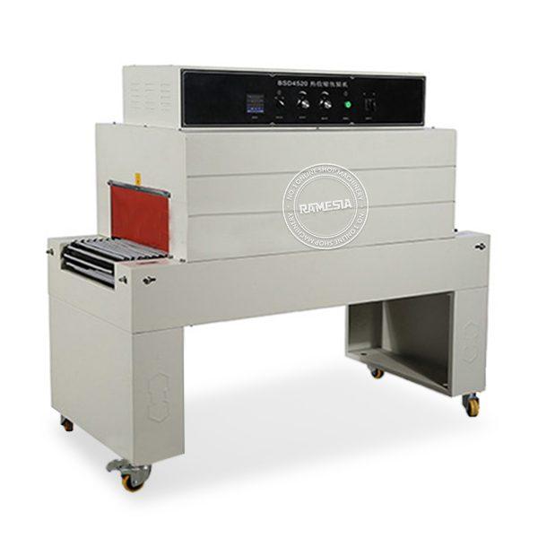 L-Shrink-BSD-4520