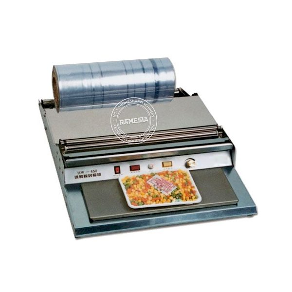 Luxury-Hand-Wrapping-TW-450