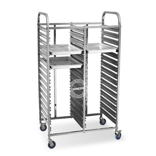 Pan-Rack-GNR-15x2
