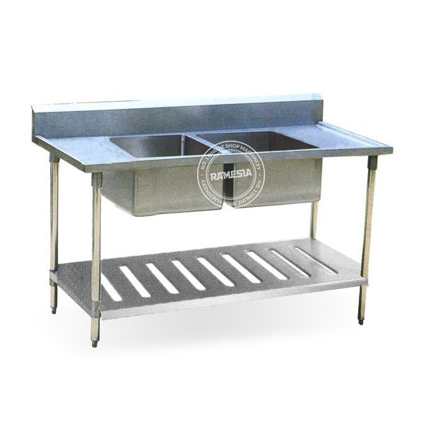 Sink-Table-DST-1855