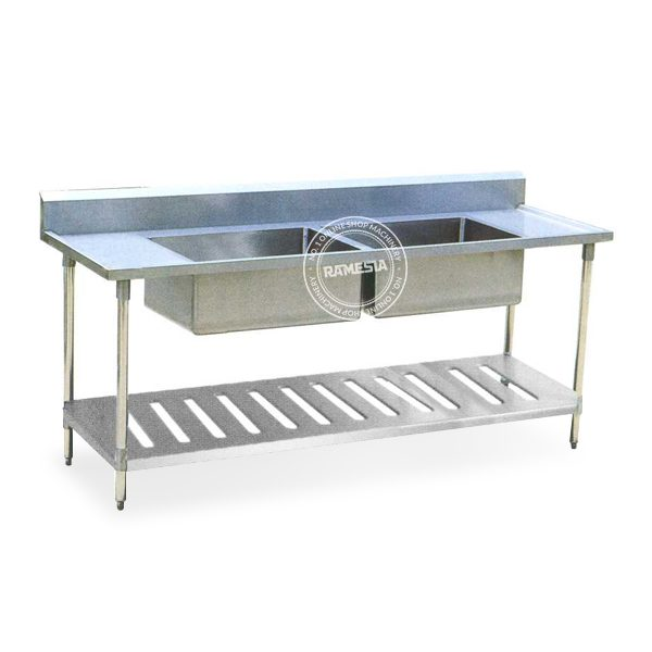 Sink-Table-DST-2185