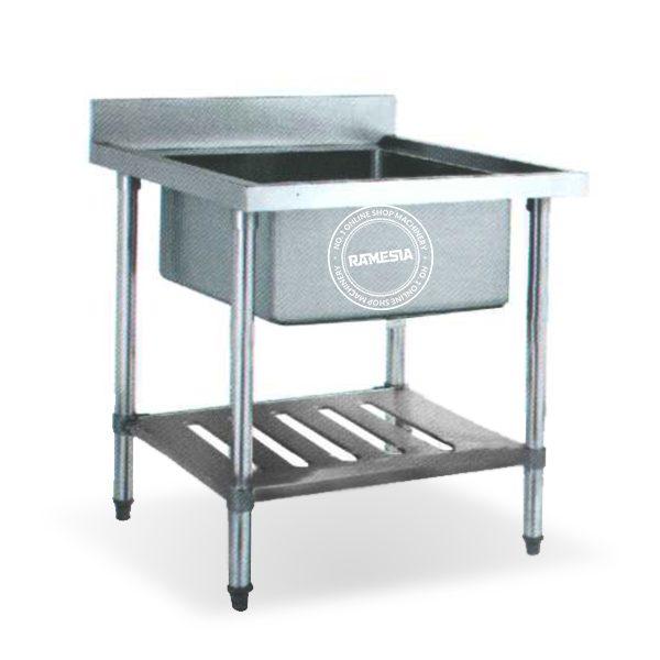 Sink-Table-SST-1085