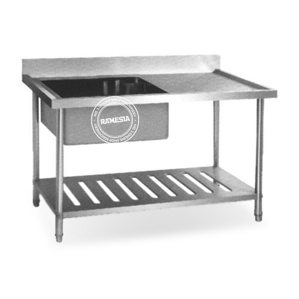 Sink-Table-SST-1585