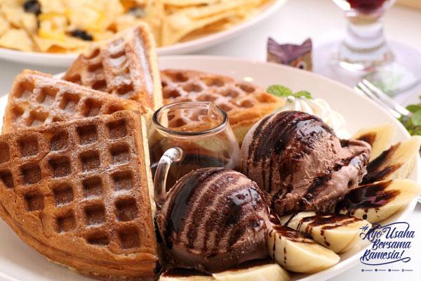 paket-usaha-waffle-ramesia