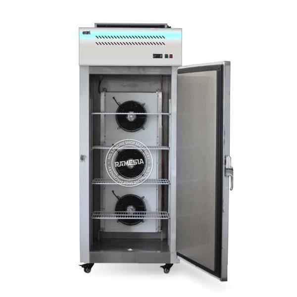 Blast-Freezer-SL-068