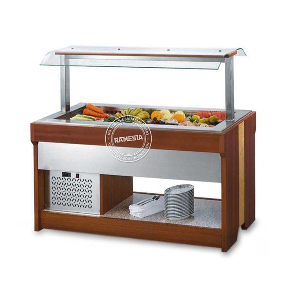 Counter-Top-Salad-M-H1570FL4T