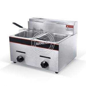 Deep-Fryer-GF-73