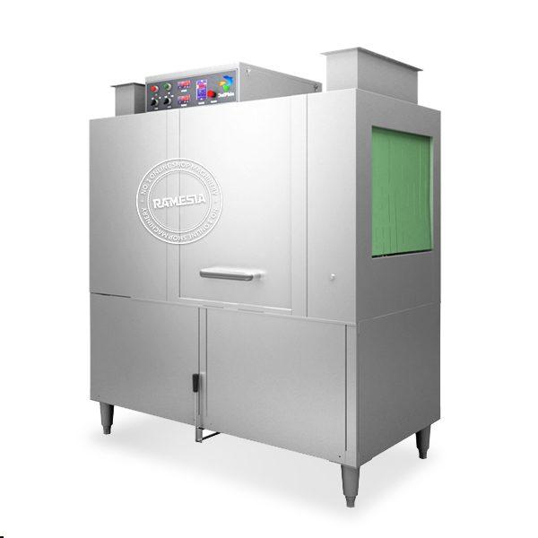 Dishwasher-DRC-1G