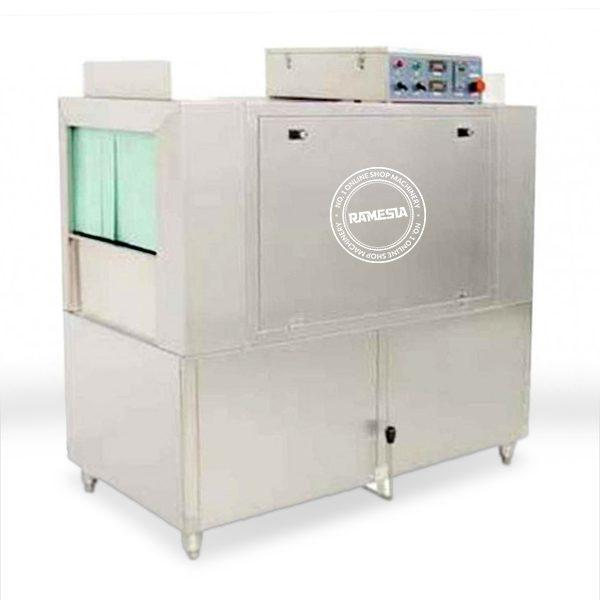 Dishwasher-DRC-2G