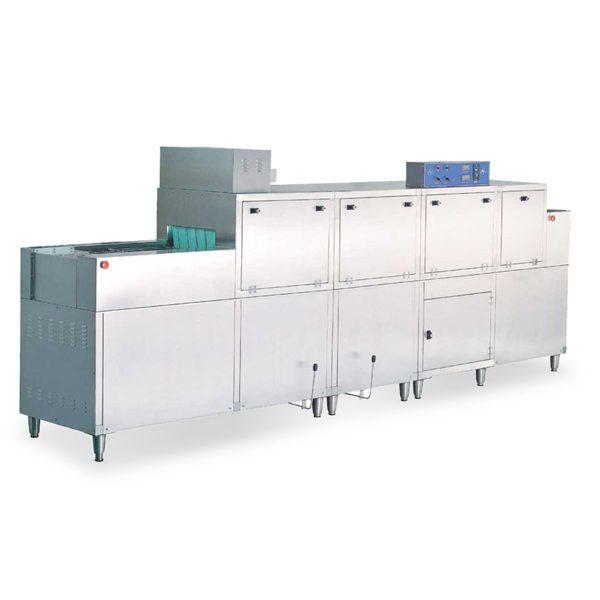 Dishwasher-DS-2G
