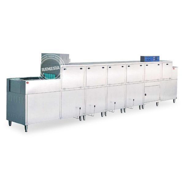 Dishwasher-DS-3G-(Gas)
