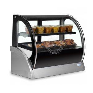 Food-Warmer-H-S530A