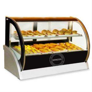 Food-Warmer-S550A