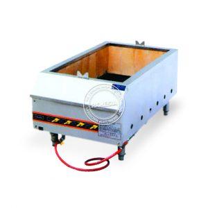 Gas-Pig-Roaster-PR-6211