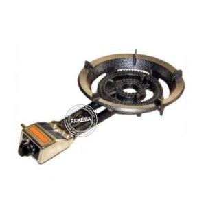 Gas-Stand-Burner-GSB-310