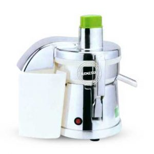 Juice-Extractor-WFA-4000