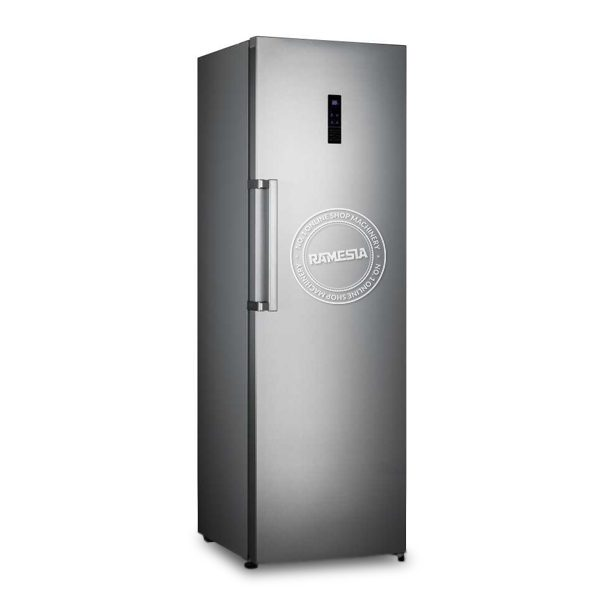 Kitchen-Chiller-GC-470