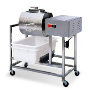 Meat-Seasoning-Mixer-HMC-837