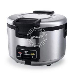 Rice-Cooker-SH-8100M