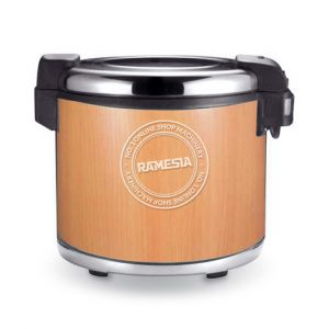 Rice-Cooker-SHW-888