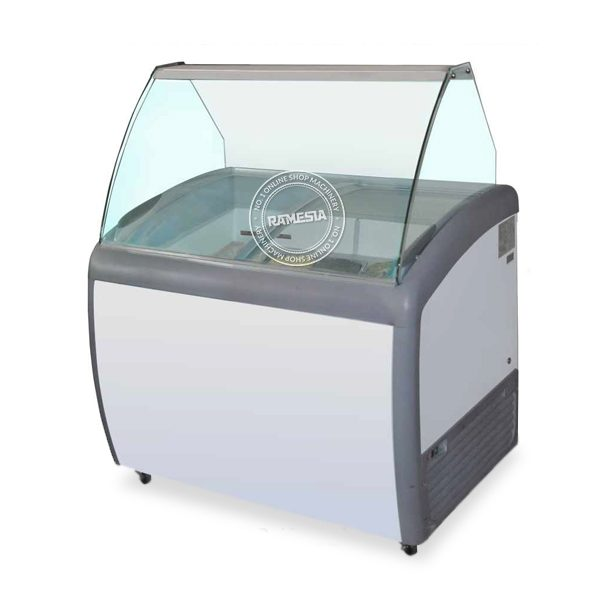 Scooping-Cabinet-SD-260ICS