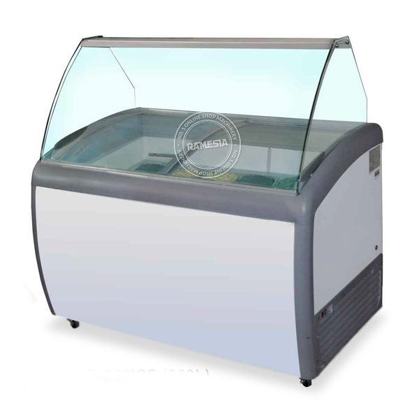Scooping-Cabinet-SD-360ICS