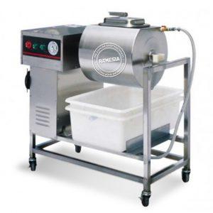 Vacuum-Meat-Tenderizer-HMC-809