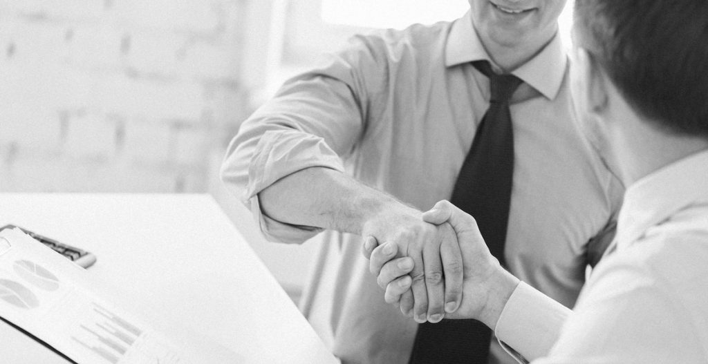 ramesia-mesin-kerjasama-sales