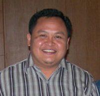 SugiyantoSukirno