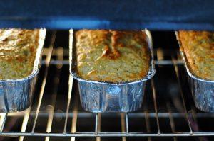 Oven Kompor Roti dan Kue