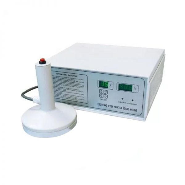 ramesia-induction-sealer500A