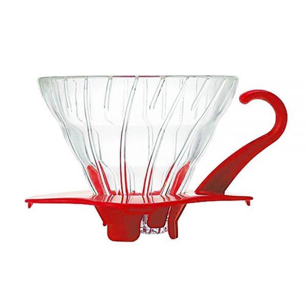 ramesia-glass-dipper-red