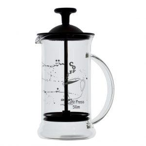 ramesia-cafe-press-Black